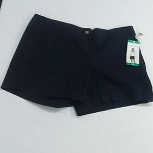 Nautica Women's Shorts